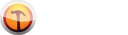 Matt Grimshaw Carpentry Ltd. Logo
