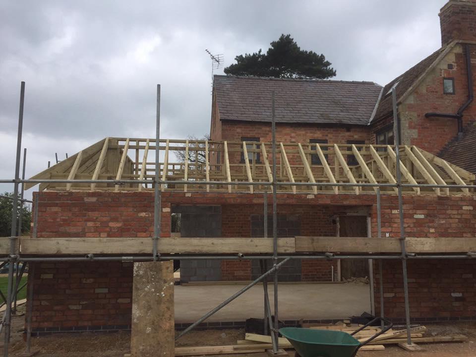 Roofing & Windows Thumbnail